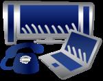 Telecom pagina